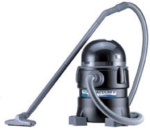 Pond Water Care: Matala Pond Vac ll - Pond Maintenance