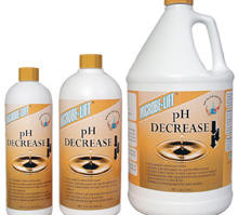 Pond Maintenance: Microbe-lift pH Decrease | Pond Water Care