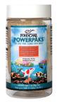 Pond Water Care: PondCare PowerPak Pond Cleaner - Pond Maintenance