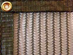 Pond & Garden Protection: Premium Pond Netting - Pond Maintenance