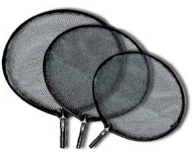 Pond & Garden Protection: Smart Net - Pond Maintenance
