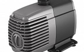 Aquaponic supplies: Active Aqua Submersible Water Pump 500 GPH