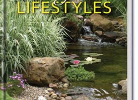 Aquascape Pond Supplies: Water Garden Lifestyles Book