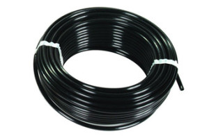 Aquascape 1/2″ X 100′ Poly Pipe – Pipe and Pond Plumbing – Part Number: 29470 – Pond Supplies