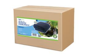 Aquascape 150' Sq Foot Underlayment - Pond Liners & Underlayment - Part Number: 85010 - Pond Supplies