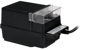 Aquascape 150-Watt Transformer with Photocell - Pond Lights & Lighting - Part Number: 1002 - Pond Supplies