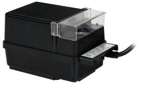 Aquascape 150-Watt Transformer with Photocell - Transformers - Pond Lights & Lighting - Part Number: 1002 - Aquascape Pond Supplies