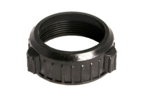 Aquascape 2″ Check Valve Threaded Collar – Pipe and Pond Plumbing – Part Number: 29515 – Pond Supplies