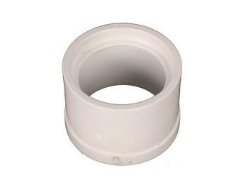 "Aquascape 2"" Insert x 1.5"" Slip - (when using 1.5"" Flex PVC) - Fittings"