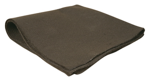 Aquascape 3' x 3' Piece of Heavy Duty Geotextile Underlayment - Pond Underlayment - Pond Liners & Underlayment - Part Number: 25000 - Aquascape Pond Supplies