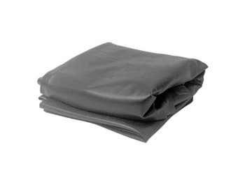 Aquascape 45 mil EPDM Boxed Liner 10' x 10' - Pond Liner - Pond Liners & Underlayment - Part Number: 29607 - Aquascape Pond Supplies