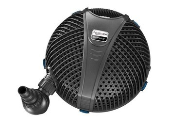 Aquascape AquaForce® 5200 Solids Handling Pump - Pumps - Seasonal Pond Care - Part Number: 91013 - Aquascape Pond Supplies