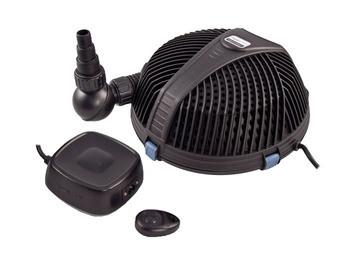 Charmant Aquascape AquaForce® PRO 4000 8000 Solids Handling Pump   Asynchronous Pumps    Pond Pumps