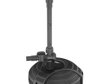 Aquascape AquaJetT 2000 Pump - Mag-Drive Pumps - Pond Pumps & Accessories - Part Number: 91016 - Aquascape Pond Supplies