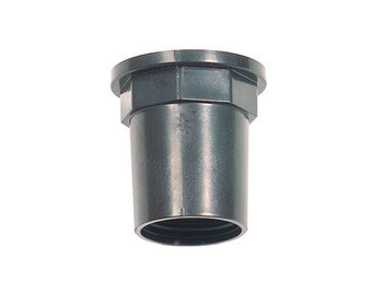Aquascape AquaSurge Check Valve Adapter - Check Valves - Pipe and Pond Plumbing - Part Number: 29475 - Aquascape Pond Supplies
