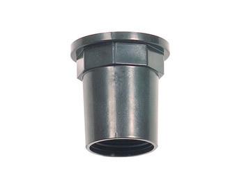 Aquascape AquaSurge Check Valve Adapter - Check Valves - Pipe and Pond Plumbing - Part Number: 29475 - Aquascape Pond Supplies