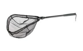 Aquascape Collapsible Fish Net 17