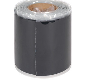 Aquascape Cover Tape - 6 In X 100 ft. Roll - Liner Accessories - Installation Products - Part Number: 22005 - Aquascape Pond Supplies