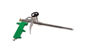 Aquascape Economy Foam Gun Applicator - Installation Products - Part Number: 54003 - Pond Supplies