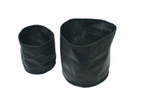 Aquascape Fabric Plant Pot 8