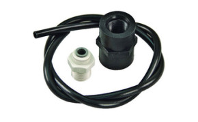 Aquascape Fill Valve Irrigation Conversion Kit 1/2