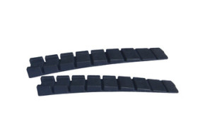 Aquascape Fountain Shims - Decorative Water Features - Part Number: 78159 - Pond Supplies
