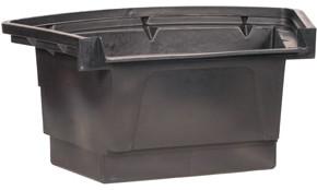 Aquascape Grande BIOFALLS® Filter - Pond Filtration - Part Number: 9011 - Pond Supplies