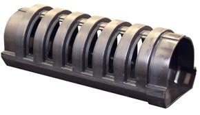 Aquascape Half CentipedeT Module - Pondless Products - Part Number: 29066 - Pond Supplies