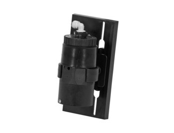 Aquascape Hudson Fill Valve with Slide Plate - Water Fill Valves - Installation Products - Part Number: 29469 - Aquascape Pond Supplies
