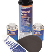 Aquascape Installation Kit – Installation Products – Part Number: 22008 – Pond Supplies