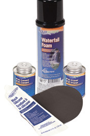 Aquascape Installation Kit - Installation Kit - Installation Products - Part Number: 22008 - Aquascape Pond Supplies
