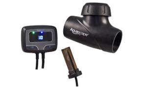 Aquascape IonGenT System G2 - Pond Filtration - Part Number: 95027 - Pond Supplies