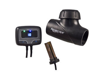 Aquascape IonGenT System G2 - IonGen - Pond Filtration - Part Number: 95027 - Aquascape Pond Supplies