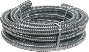 "Aquascape Kink-Free Pipe 1-1/2"" X 25' - Kink Free - Pipe and Pond Plumbing - Part Number: 94006 - Aquascape Pond Supplies"