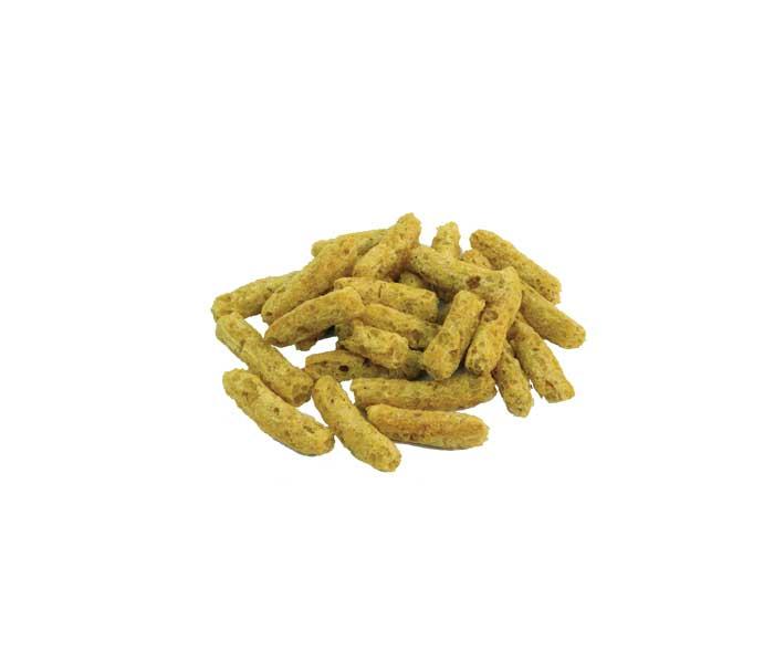 Aquascape Koi Krunchies - 400 g - Fish Care & Food - Fish Food - Part Number: 81000 - Aquascape Pond Supplies