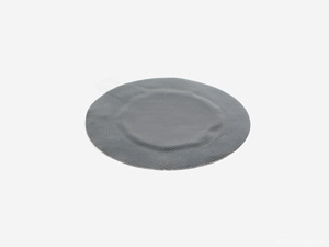 Aquascape Liner Patch - Liner Accessories - Installation Products - Part Number: 22018 - Aquascape Pond Supplies