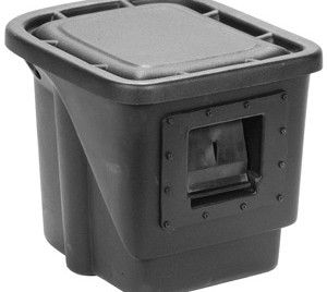 Aquascape MicroSkim® - Skimmers - Pond Filtration - Part Number: 99771 - Aquascape Pond Supplies