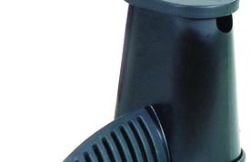 Aquascape MicroSnorkel and Centipede Kit - Pond Filtration - Part Number: 98931 - Pond Supplies
