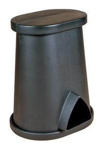 Aquascape MicroSnorkel and Centipede Kit - Pond Filtration - Pondless Filters - Part Number: 98931 - Aquascape Pond Supplies