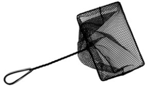 Aquascape Mini Pond Net with 12