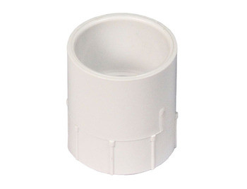 "Aquascape PVC Female Pipe Adapter 1.5"" - Fittings"