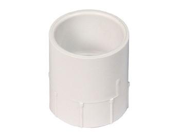 "Aquascape PVC Female Pipe Adapter 1.5"" - Fittings"
