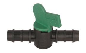 Aquascape Plumbing 1/2
