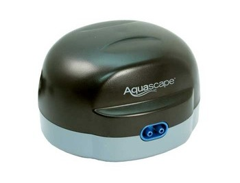 Aquascape Pond Air 2 - Aeration - Seasonal Pond Care - Part Number: 75000 - Aquascape Pond Supplies
