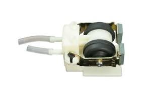 Aquascape Pond Air 4 Replacement Diaphragm Kit (2/pkg) - for #75001 - Pond Aeration - Part Number: 75004 - Pond Supplies