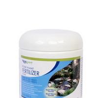 Aquascape Pond Plant Fertilizer Tabs 36 count – Pond Plant Care – Part Number: 98918 – Pond Supplies