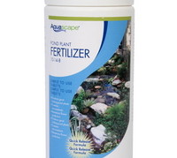 Aquascape Pond Plant Fertilizer Tabs 72 count - Pond Plant Care - Part Number: 98919 - Pond Supplies