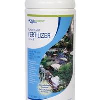 Aquascape Pond Plant Fertilizer Tabs 72 count – Pond Plant Care – Part Number: 98919 – Pond Supplies