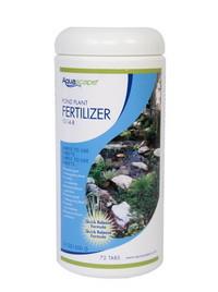 Aquascape Pond Plant Fertilizer Tabs 72 count - Fertilizer - Pond Plant Care - Part Number: 98919 - Aquascape Pond Supplies