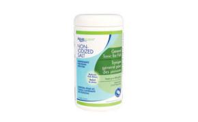 Aquascape Pond Salt 2 lb - Fish Care & Food - Part Number: 99416 - Pond Supplies